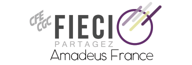 FIECI CFE-CGC : Site de la section syndicale Amadeus
